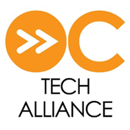OC-Tech-Alliance