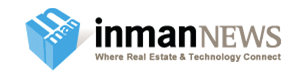 inman-news
