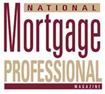 national-mortgage