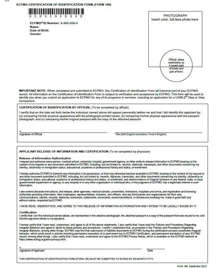 Ecfmg Certa Notarycam Online Notary Public